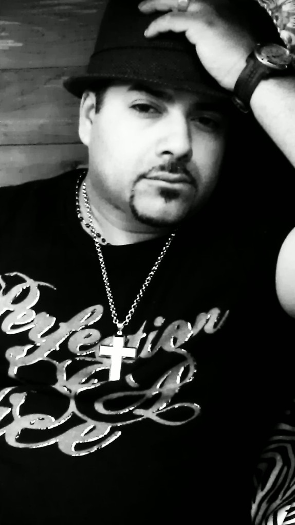 DJ LOS
