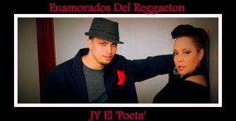 JY & Olga Promo
