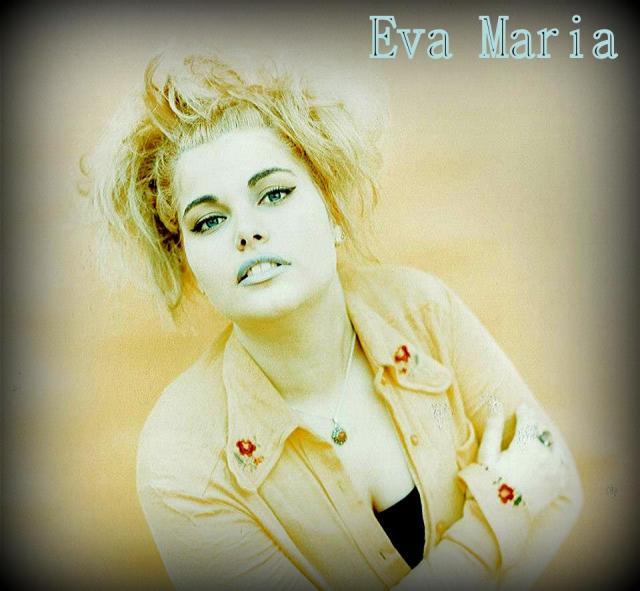 evamaria2