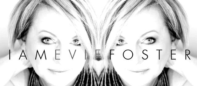 Evie Foster